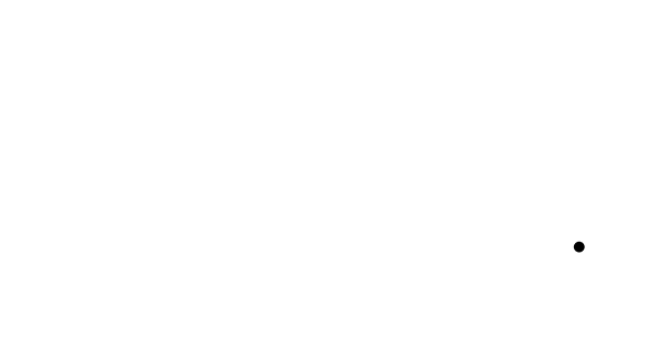 allied-telesis-logo